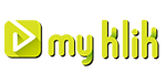 IPSB Technology MyKlik Platform