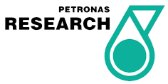 petronas-research