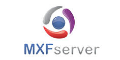 MXFServer