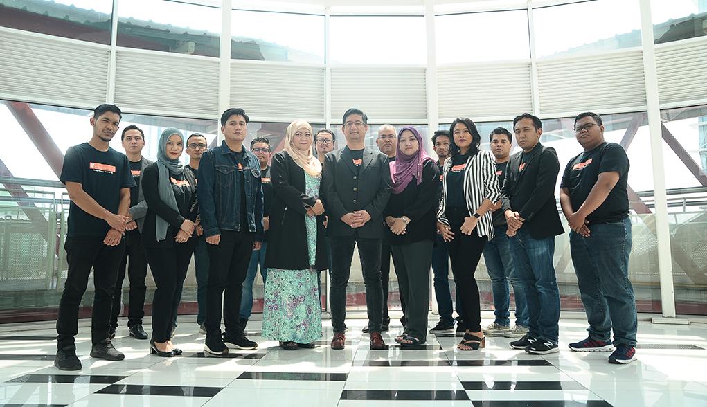 ipsb-team