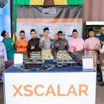 IPSB Technology Raya2019