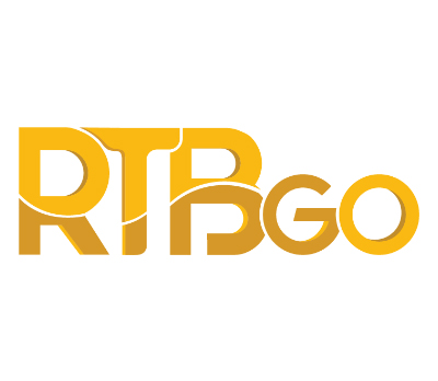IPSB Technology RTBgo