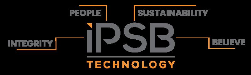 iPSB Values